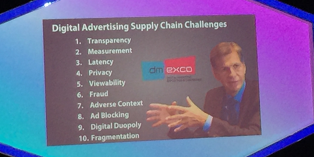 10-challenges-dmexco.png