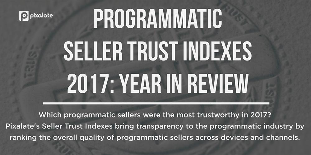 2017-index-blog-recap-image
