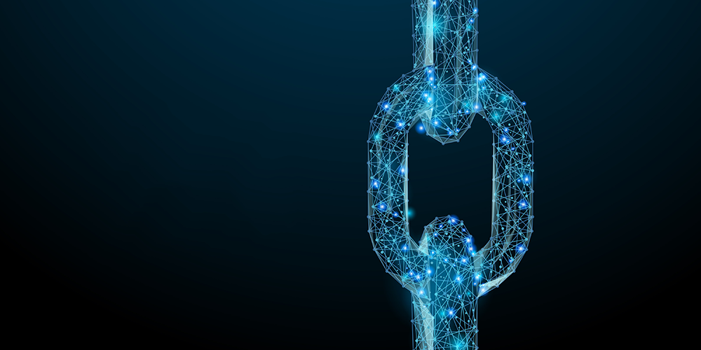 digital-link-chain.png