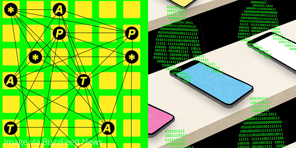 mobile-ad-fraud-buzzfeed-article-pixalate
