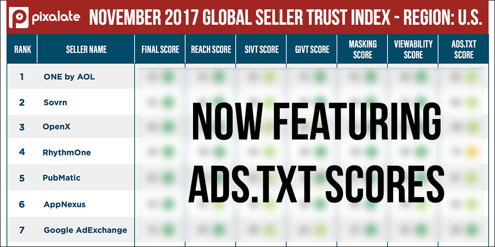 november-2017-gsti-blog-header.png