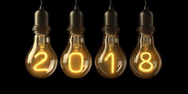 2018-bulbs.png