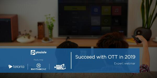 2019-ott-webinar-pixalate-telaria-rhythmone-bold-screen