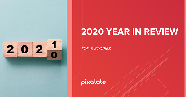 2020-year-in-review-top-stories-pixalate