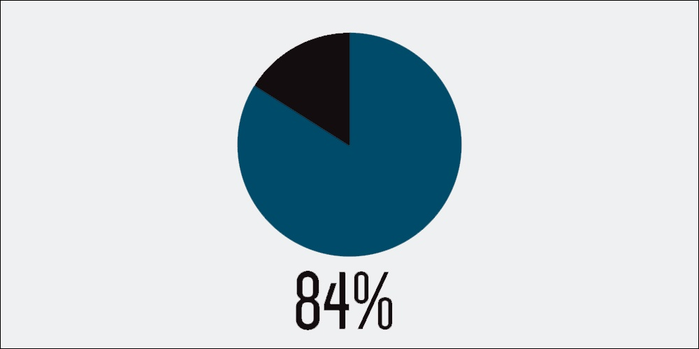 84-percent-pie-chart.jpg