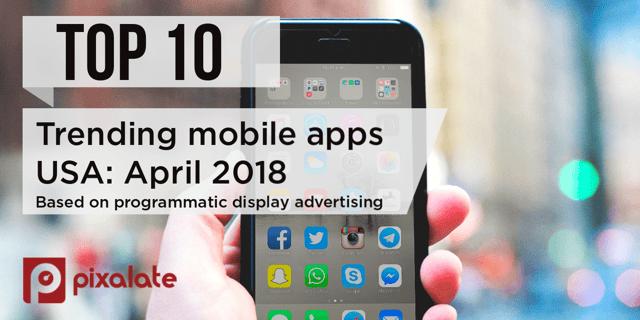 April-2018-trending-mobile-apps-(display)-blog-header (1)