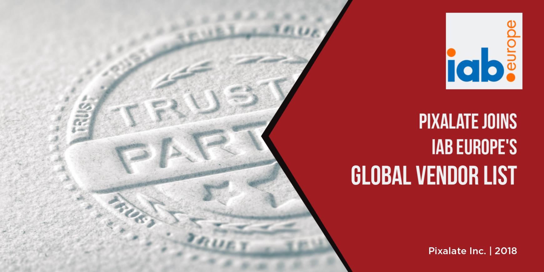 IAB-Europe-Global-Vendor-List (1)