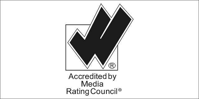 MRC-accredited.png