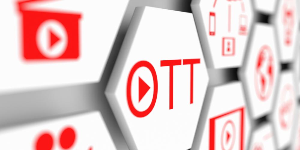 OTT-video-player