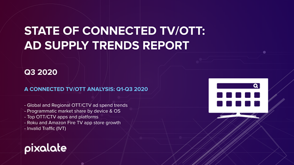 Q3-2020-OTT-CTV-Ad-Supply-Trends-Pixalate-Cover