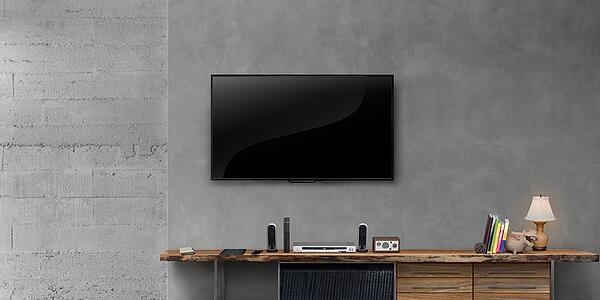 TV-ott-connected-television