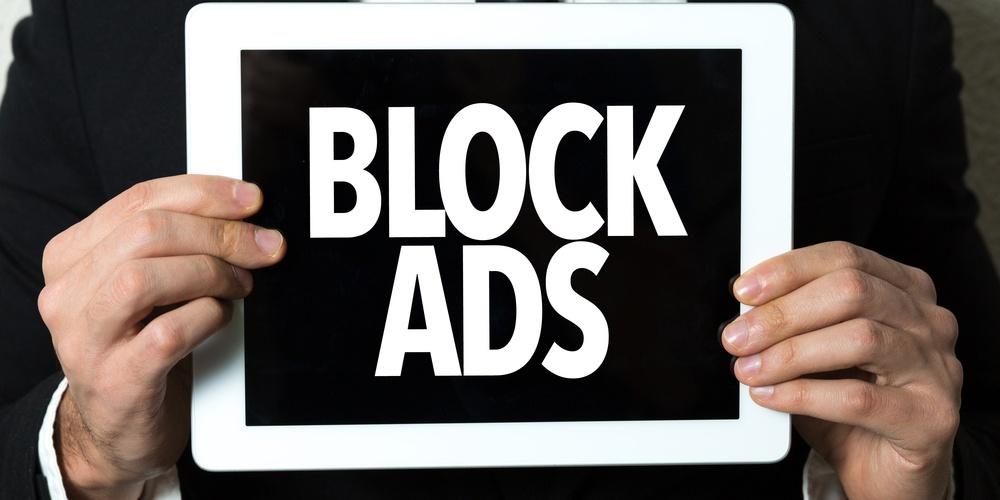 ad-blocking-sign.jpg