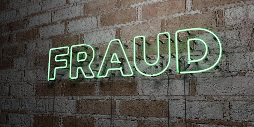 ad-fraud-sign