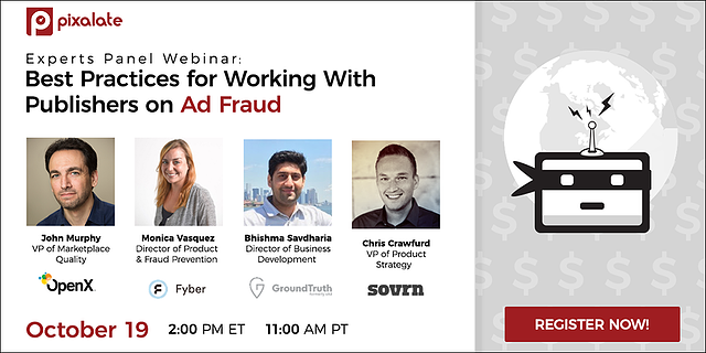 ad-fraud-webinar-pixalate.png