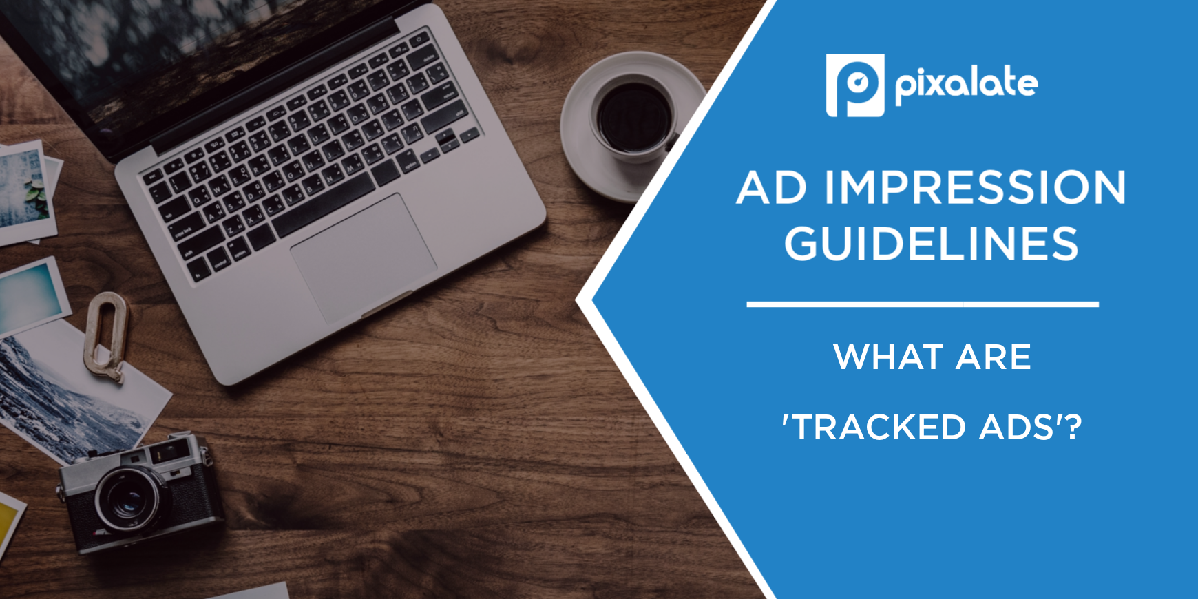 ad-impression-guidelines-tracked-ads-measurement