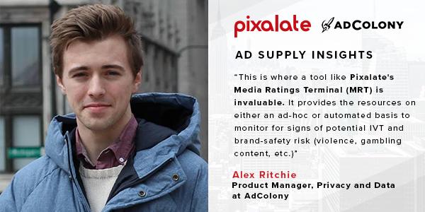 adcolony-qa-pixalate-mrt