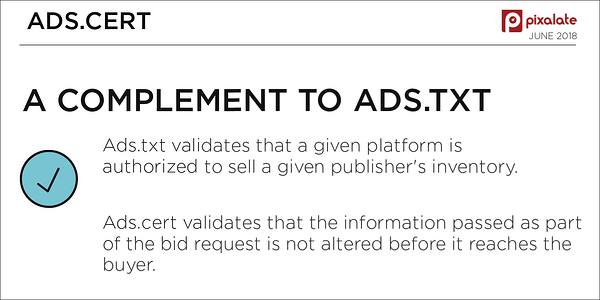 ads-cert-and-ads-txt