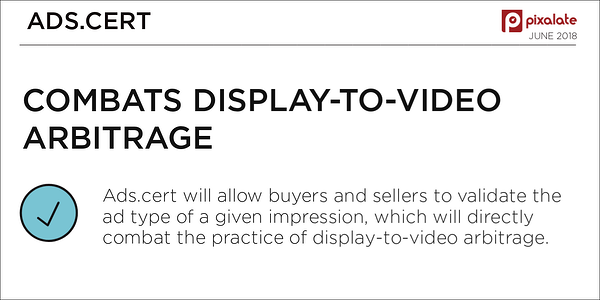 ads-cert-display-video-arbitrage