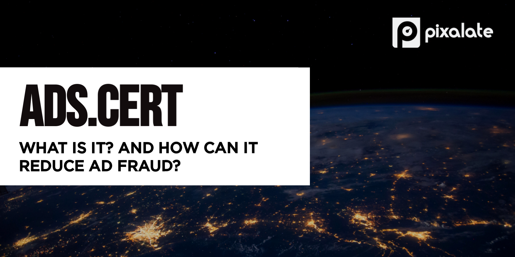 ads-cert-reduce-ad-fraud-cover
