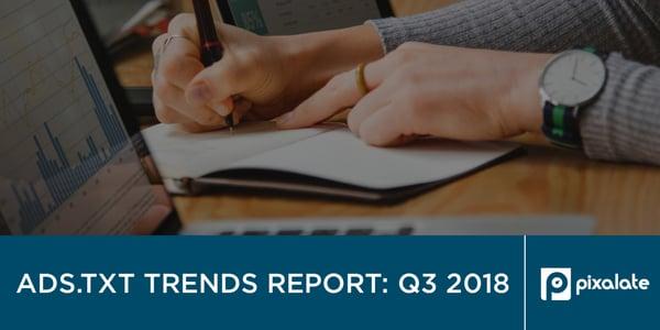 ads-txt-trends-q3-2018