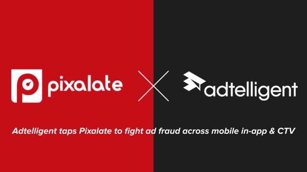 adtelligent-pixalate