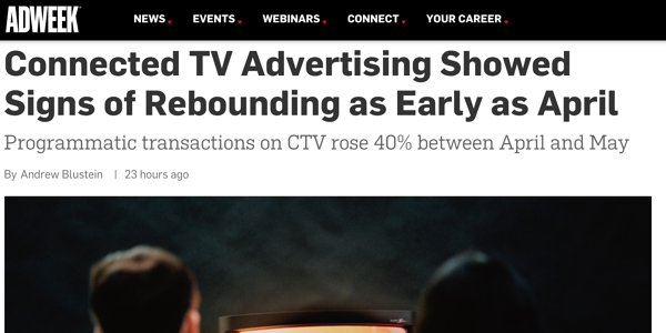 adweek-article-covid19-ott-report-v2-cover