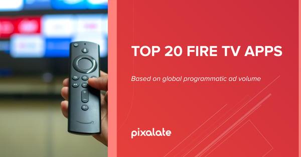 amazon-fire-tv-top-20-lp