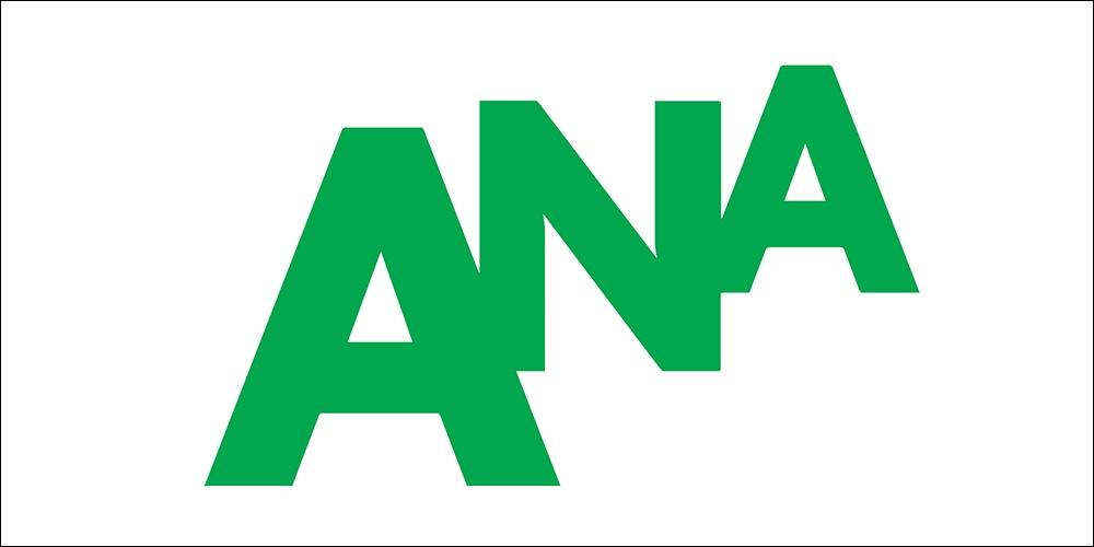 ana-logo.jpg