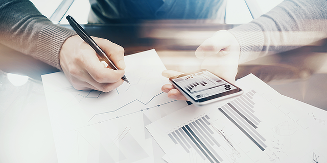 analytics-data-paper-check.png