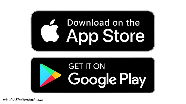 apple-google-mobile-app-stores