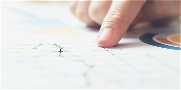 attribution-data-charts-graphs