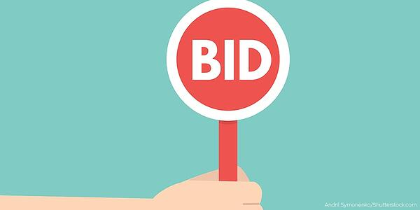 bid-sign-bidding