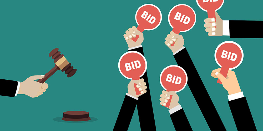bidding-dsps-programmatic