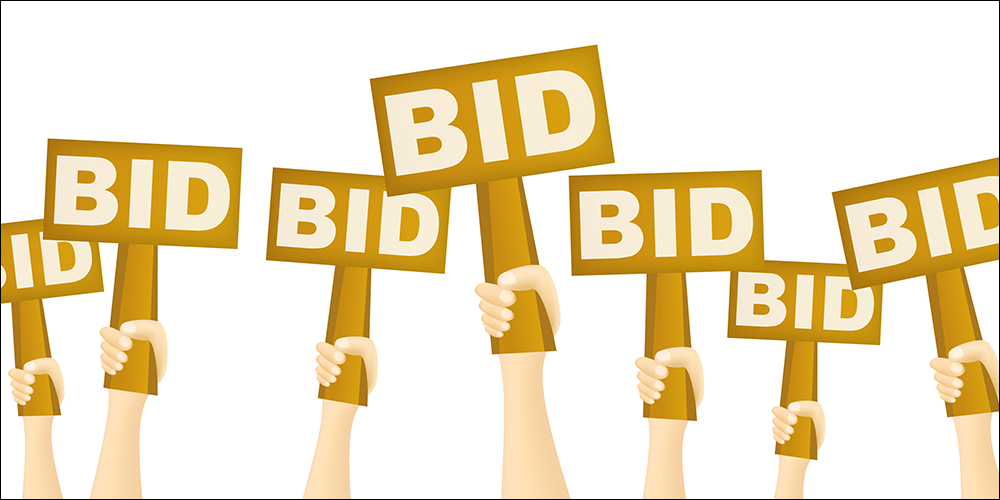 bidding-hands-auction.png