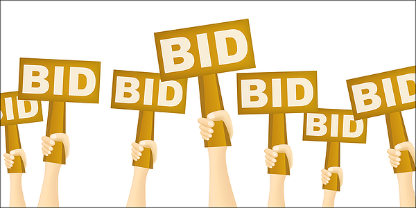 bidding-hands-auction