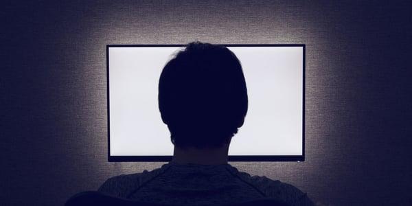 blank-tv-television-ott