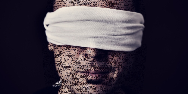 blindfolded-transparency