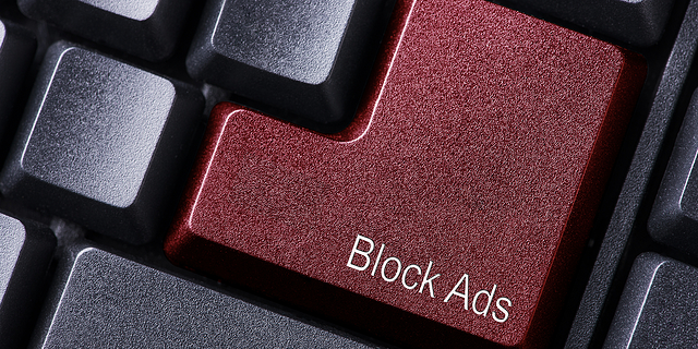 block-ads-ad-blocking-blocker