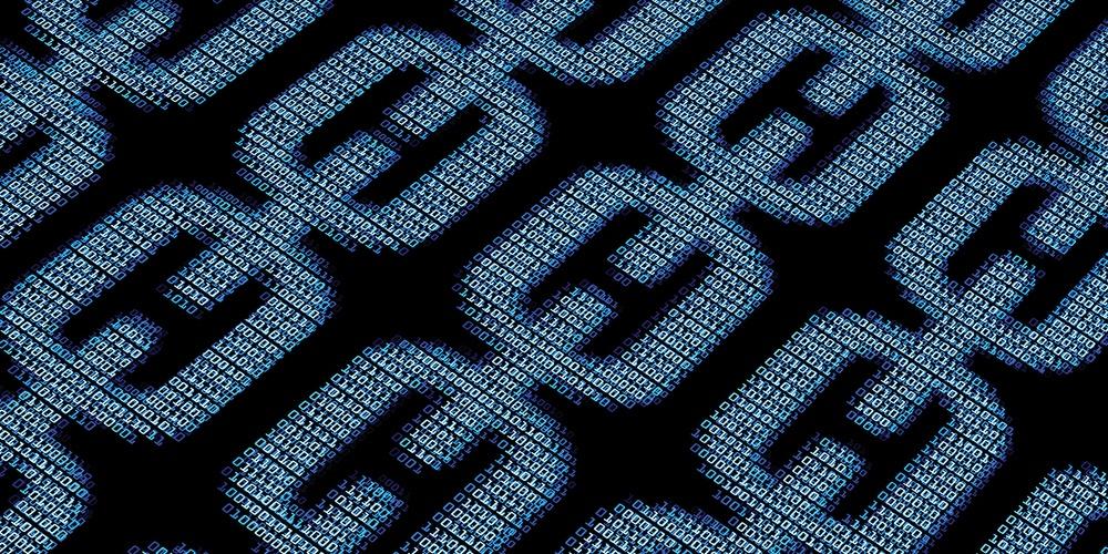 blockchain 2.jpg