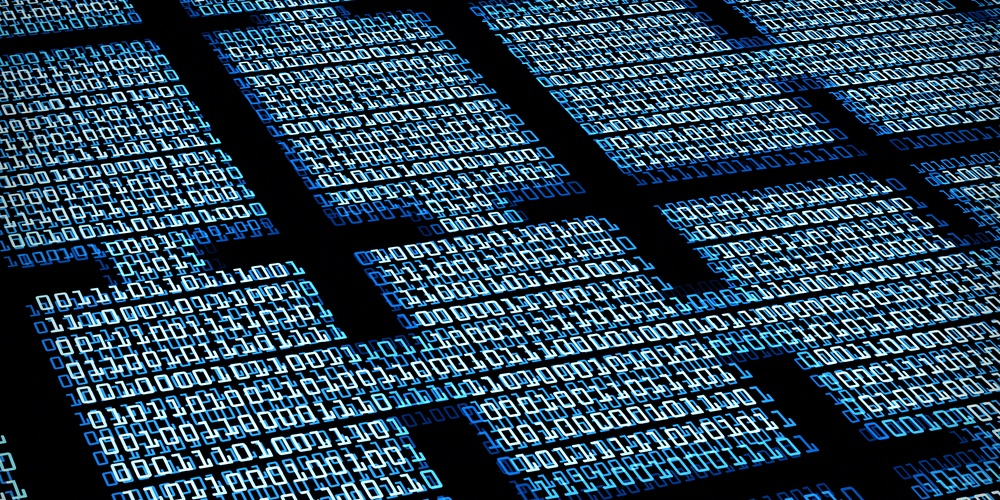 blockchain-binary.jpg