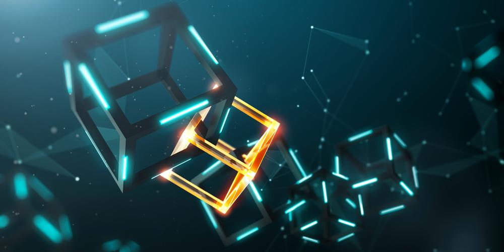 blockchain-blog-image.png