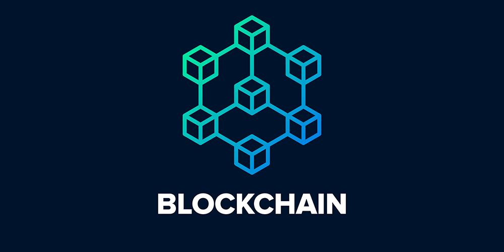 blockchain-blue