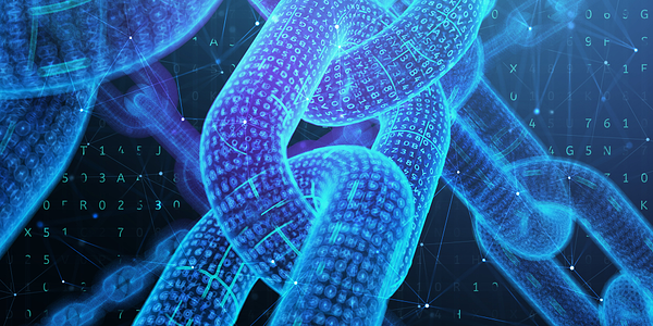 blockchain-digital-links