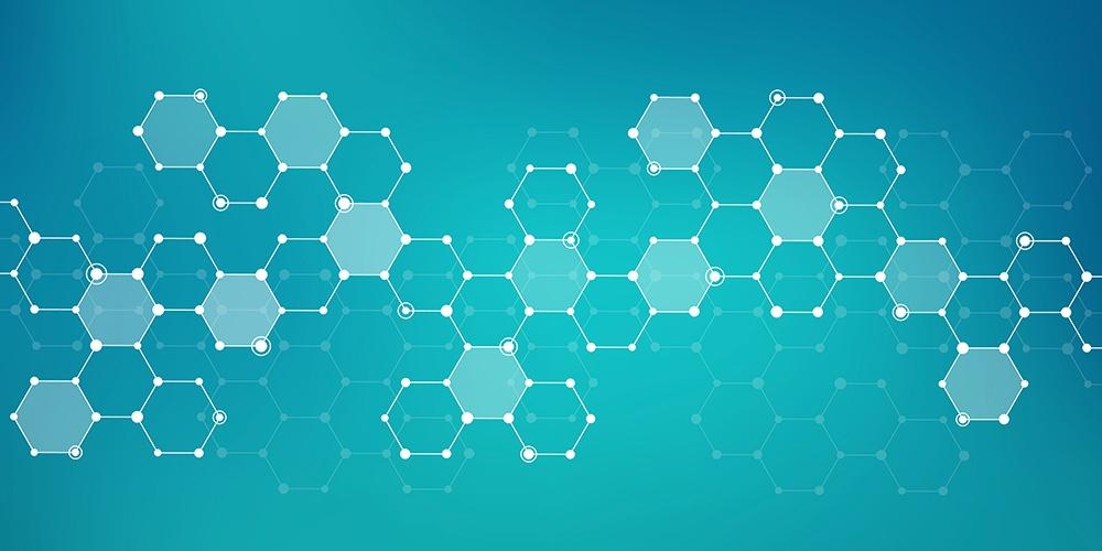 blockchain-dna.jpg