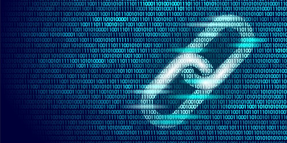 blockchain-image-blog-pixalate
