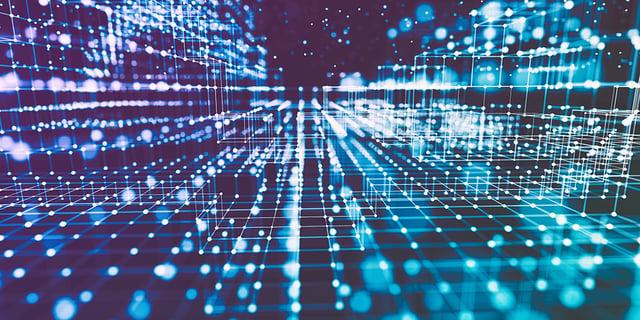 blockchain-image-data-field.png
