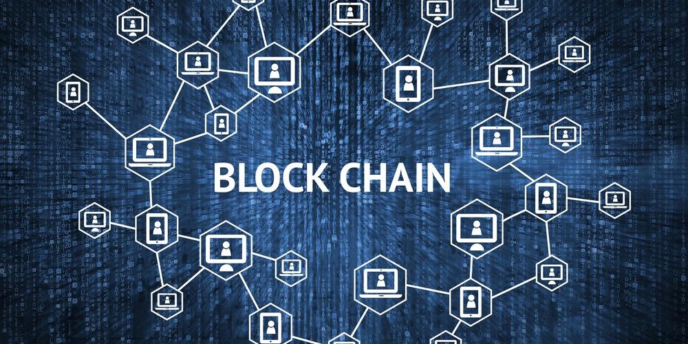 blockchain-in-programmatic.jpg