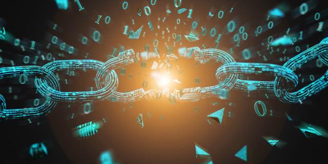 blockchain-link-broken-chain