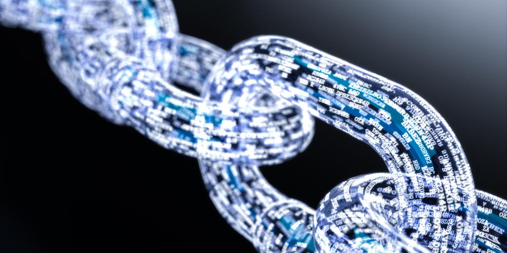 blockchain-link-digital.png