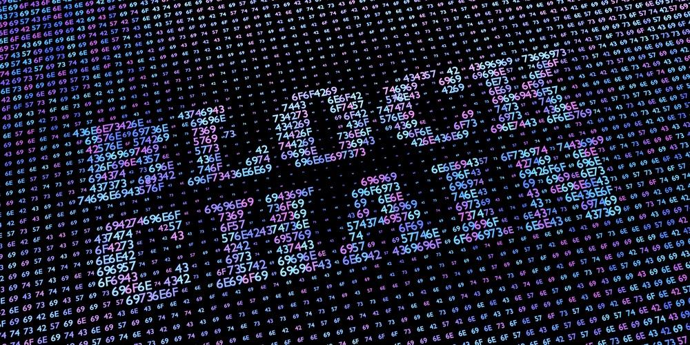 blockchain-matrix.jpg